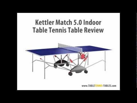 samanthas table matchmaking reviews