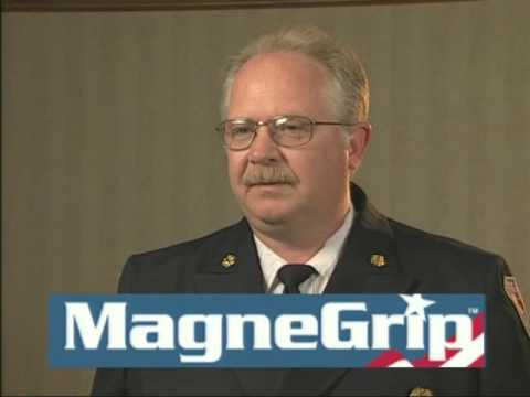 MagneGrip Satisfied Customers