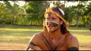 Last Man Standing S01 E06 - Trobriand Cricket, Papua New Guinea
