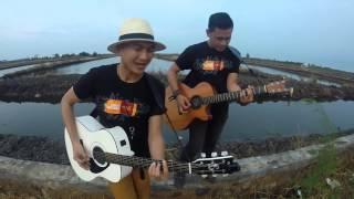 Download Lagu ANJI,