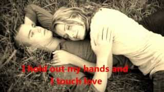 download lagu When I Need You By Celine Dion  Lyrics gratis