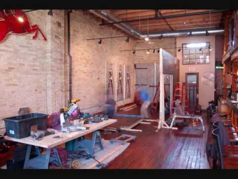 INdustri Remodel.wmv