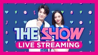 ​[LIVE] THE SHOW (190716)