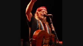Watch Willie Nelson If You