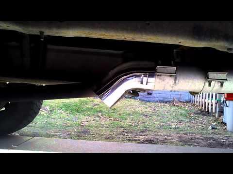 7.3 96 powerstroke stage 2 injectors D66 turbo