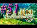 Ni No Kuni Wrath Of The White Witch w/ NERDIAQ Ep.51 - Leaving Mr.Drippy Behind