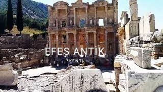 Ephesus Turkey Efes Türkiye twenty one pilots ride