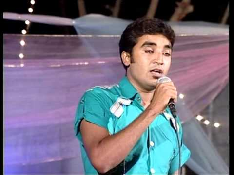 bara samjhaya tenu---- Singer: Mujassam Yousaf Heera (Special...