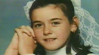 Cô gái khiến cả thế giới tin là đã c.h.ế.t, 5 năm sau được tìm thấy trong tủ quần áo nhà bạn trai