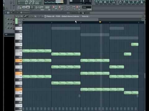 Fats Domino - слезы яд