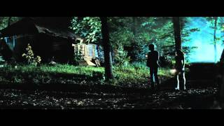Friday The 13th - Official® Trailer [HD]