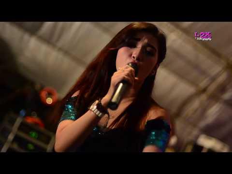 BIDADARI KESELEO   Puput Gingsulwati bersama MUSTIKA live KORAMIL DAWE