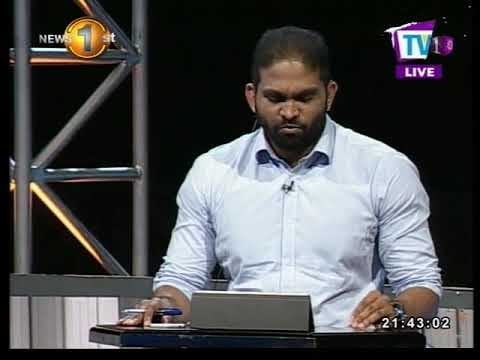 face the nation tv1 |eng