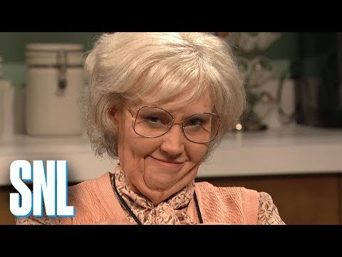 Saturday Night Live Season 44 90-Second Rewind