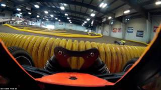 indy rc world buggy cam