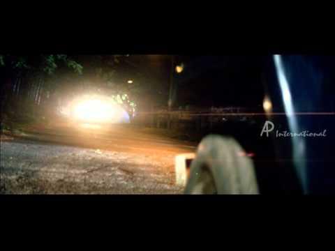 Chess Malayalam Movie   Malayalam Movie   Baburaj And Bheeman Raghu   Kills Dileep video