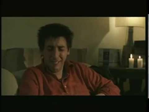 Faccia di Picasso (2000) – Trailer