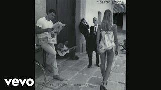 Ricardo Arjona - Te Gusto O No