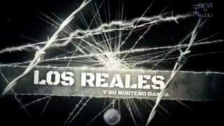 Noche De Loquera [Video Official] - Los Reales [Con Epicentro] by Dj ExO™