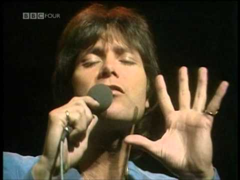 Cliff Richard - When Two Worlds Drift Apart