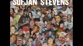 Watch Sufjan Stevens All Delighted People video