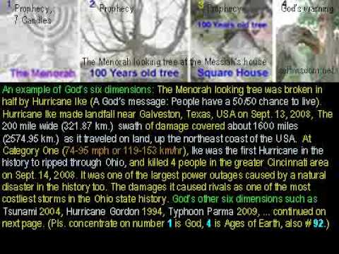 2010-2012-2013: G3-Final-Nostradamus Predictions-UFO-Heavenly Earth or the Greatest Catastrophe