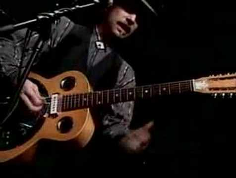 Roy Rogers (slide guitar) - Walkin Blues Music Videos