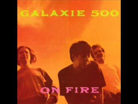 Galaxie 500 - Another Day