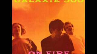 Watch Galaxie 500 Day video