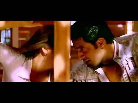 Shikdum Hd Rimi Sen Hot Sexy Song   Dhoom New Indian Hindi Movie Full Video Abhishek Bachchan   Youtube video