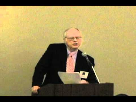 Effect of the 2010 Midterm Elections - Bob Roper - Show-Me Institute - Columbia, MO