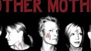 Mother mother - Verbatim - lyrics