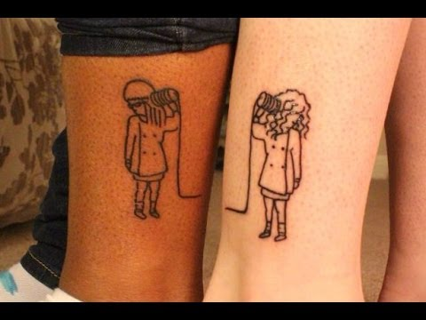 Diy Cover up Your Tattoos