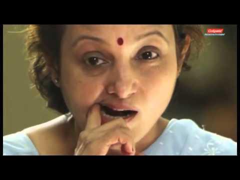 Jai Mata Di   Tune Mujhe Bulaya Sherawaliye   YouTube