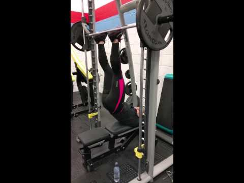 Leg Press Machine Benefits Benefits of Vertical Leg Press