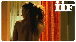 Video clip STONE | Milla Jovovich sexy | CLIP ITA