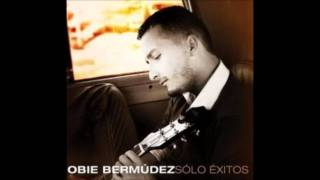 Watch Obie Bermudez El Recuerdo video