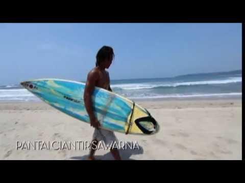 sucol tour and travel Banten Indonesia (sawarna beach) and Banten rafting