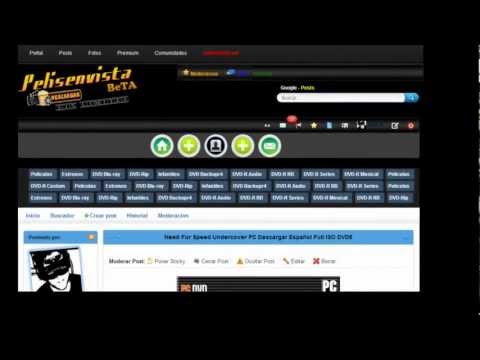 Generador de descargas premium Gratis PEV!