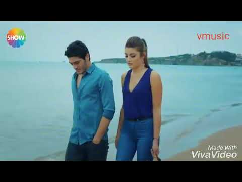 Do pal ||Hayat & murat || vmusic || official video 2017