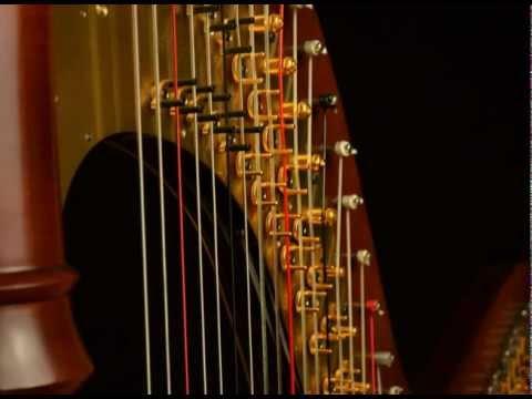Debussy Arabesque, Orchestral Arrangement