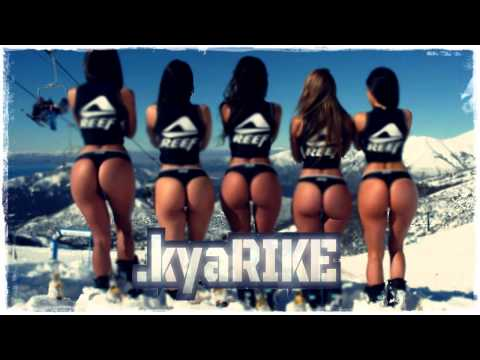 .kyaRIKE ~ Chief Keef ~ Love Sosa [RL Grime Remix (Thissongissick.com)]