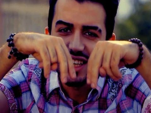 Shahin S2 - Pas To Koojay (Music Video)