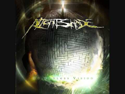 Nightshade - Betrayal