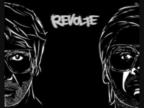 Download Revolte - 150hz video on savevid.com.