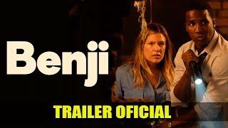 Benji | Trailer | Dublado (Brasil) [HD]