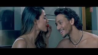 Befikra Full Audio Song Tiger Shroff Disha Patani Meet Bros Adt Sam Bombay