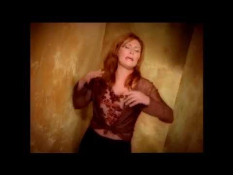 Jo Dee Messina - Stand Beside Me (Official Music Video)