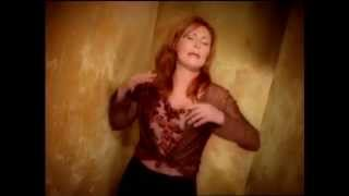Jo Dee Messina Stand Beside Me