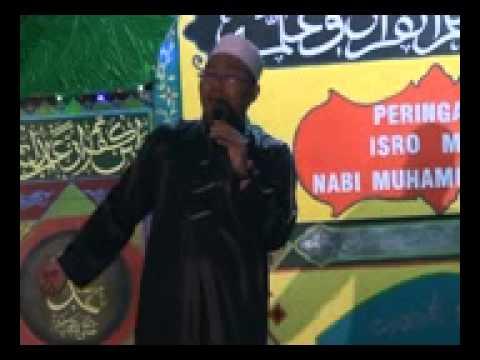 Ceramah Agama Lucu Banget Oleh Kh, Asep Dhimyati (rangkas Bitung) Lucu Dan Ber Isi... Gokil Habis.. video